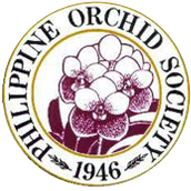 Philippine Orchid Society