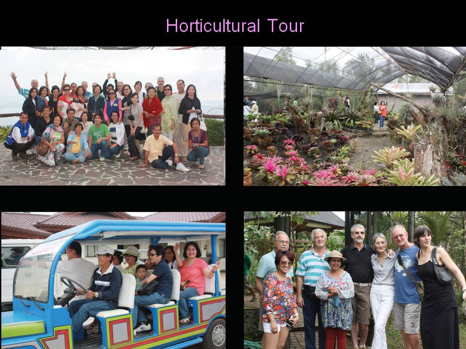 horticultural_tours